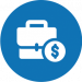 hubungan-investor-icon
