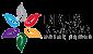 inklusi_keuangan_logo